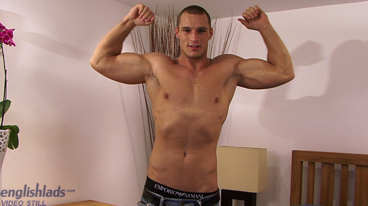 Free gay with toys sites