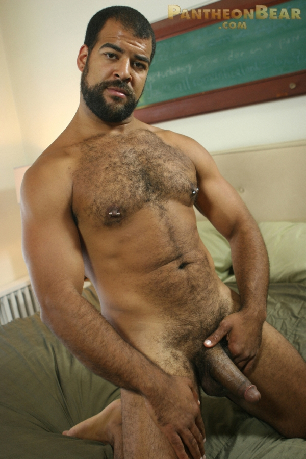 free gay muscle porn videos