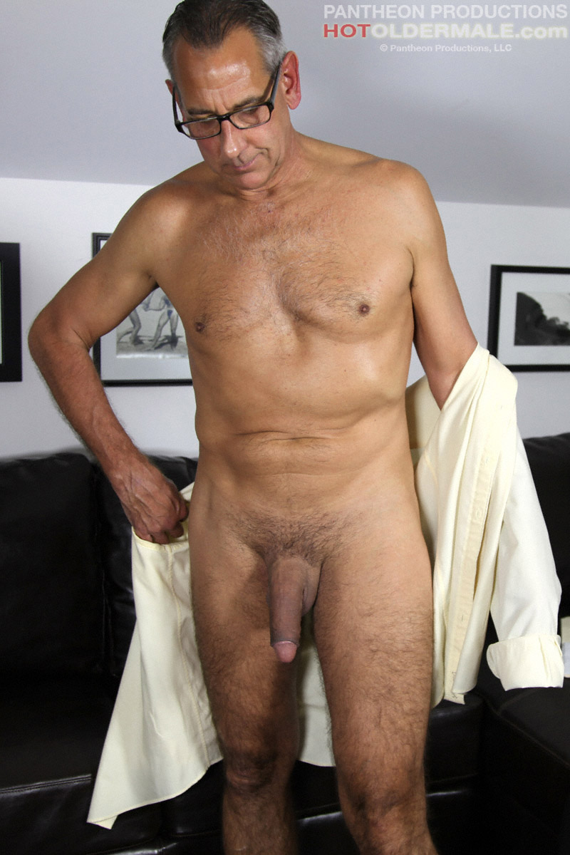 from Gibson jay taylor gay porn pics