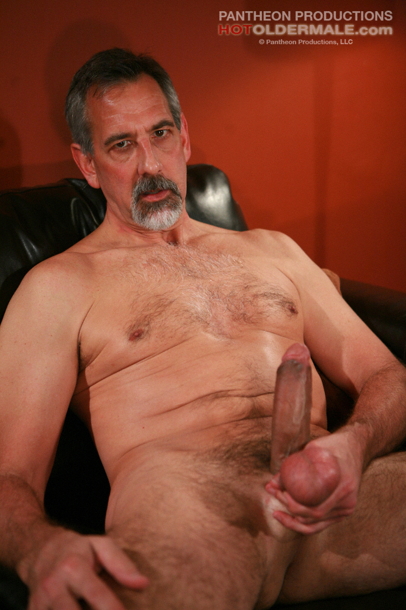 from Jadiel gay dads showing cocks