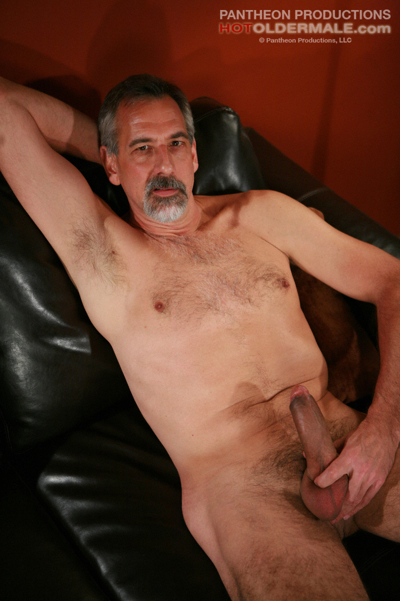 gay german dad pimping out son videos