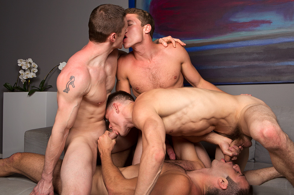Gay sex video xxx tube
